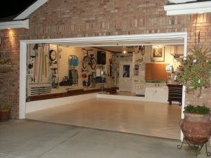 Garage-and-Basement-Clean-up-Indy-300x225