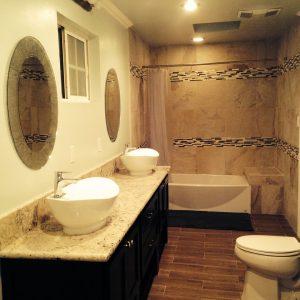 bathroom remodel indy
