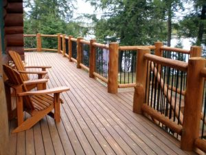 deck-repair-and-cleaning-indianpolis