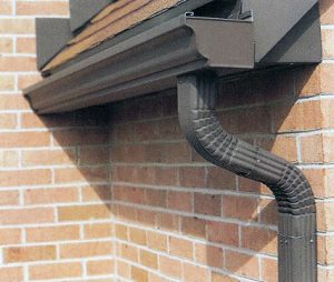 gutter services Indianapolis