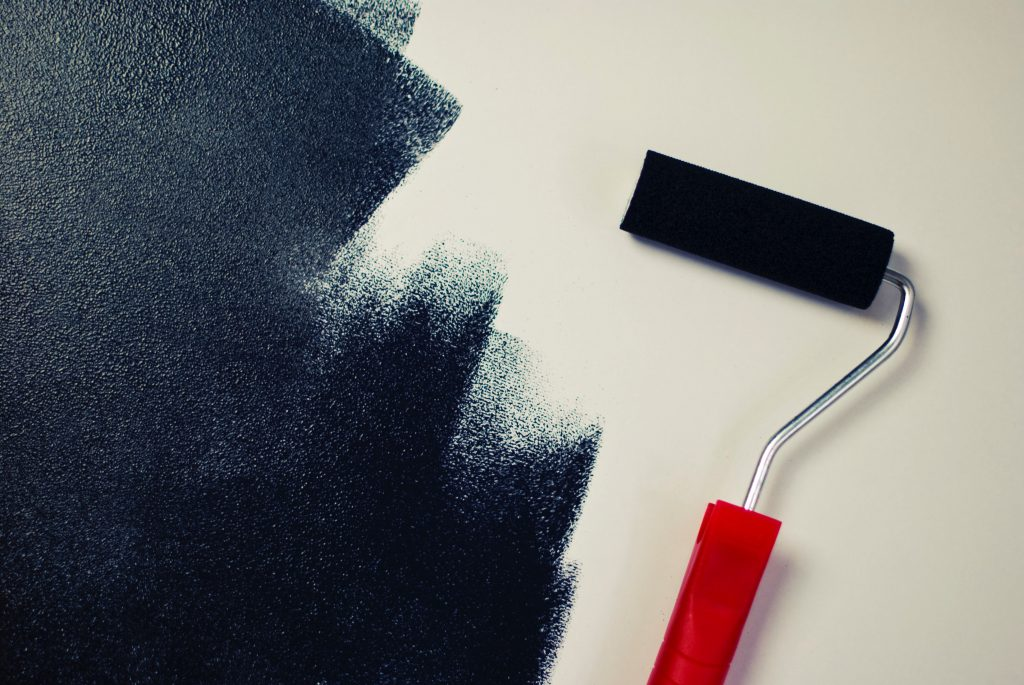 painting service indianapolis