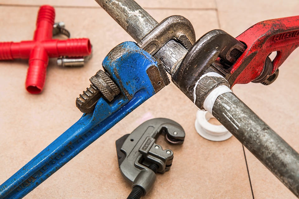 plumbing services indy