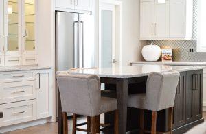 kitchen remodel Indianapolis Carmel