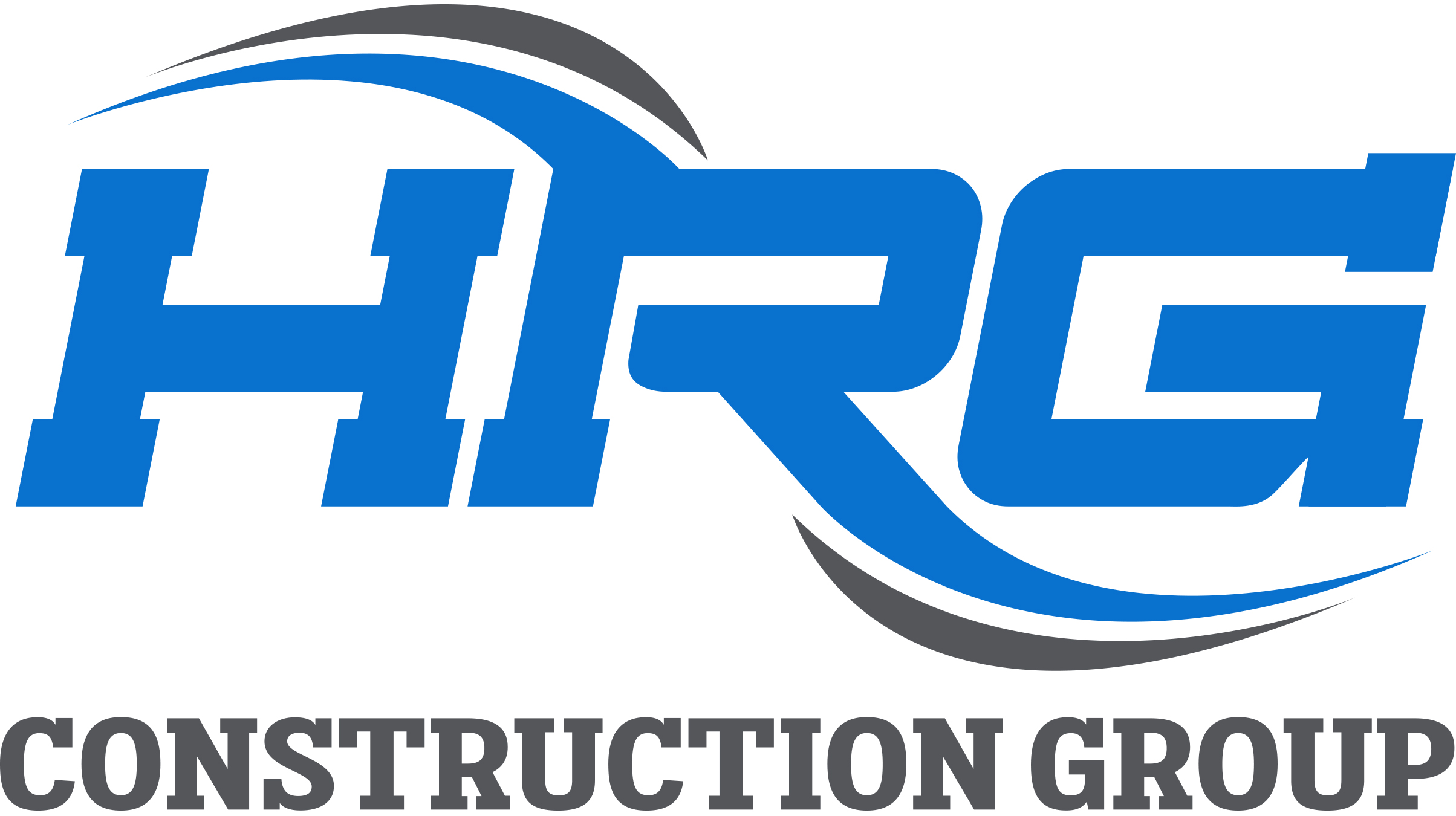 HRG Construction Group