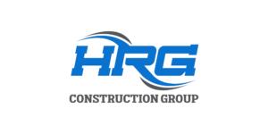 HRG Logo Social Media