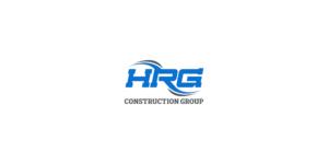 HRG Social Media Logo 1000